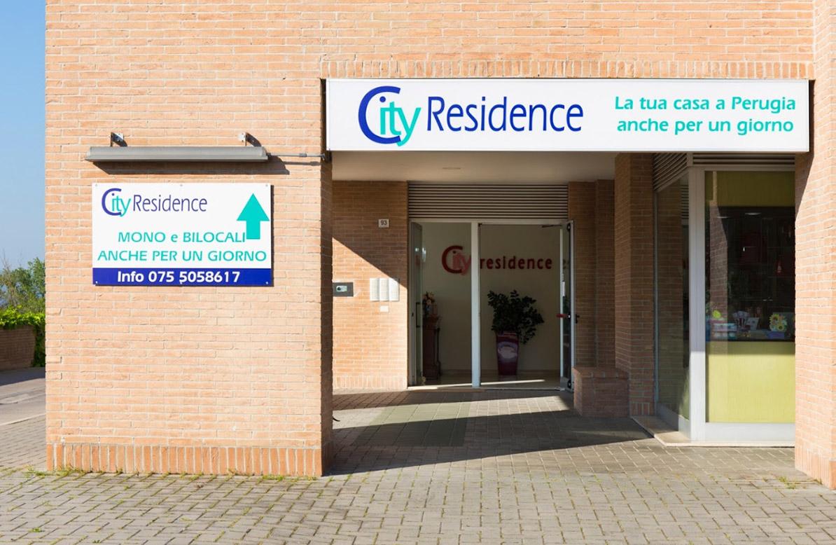 city-residence-appartamenti-perugia