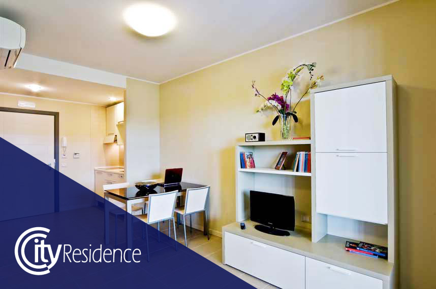 city-residence-perugia-vicino-ospedale